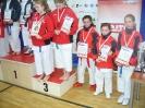 8.HARASUTO WORLD KARATE CUP 2012 CEKL.