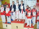 8.HARASUTO WORLD KARATE CUP 2012 CEKL.