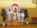 AKBBratislava022014