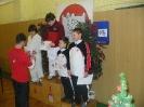 Bratislavský pohár122012