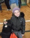 Bratislavsky_pohar_2013_32