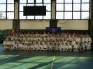 International Goju-Ryu Karate Summer Camp 2011