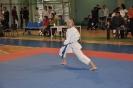 Kachikan_Cup_2010_Nitra_10