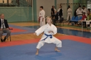 Kachikan_Cup_2010_Nitra_9