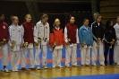 M-SR kadeti a juniori, Trnava 2011