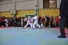 Majstrovstvá BA_34