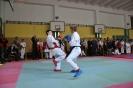 Majstrovstvá BA_37