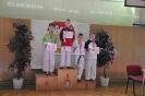 Majstrovstvá Bratislavy 2014