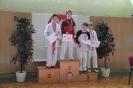 Majstrovstvá BA_45
