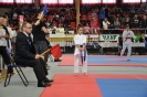 Majstrovstvá Slovenska Partizánske kata