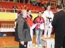 Majstrovstvá Slovenska seniorov .