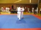 MSR Kadetov a juniorov 2013
