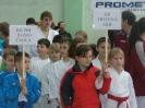 Oravský pohár 2012