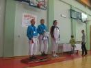 Oravský pohár 2013