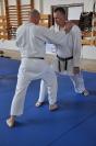 Seminár Aikido-Karate_10
