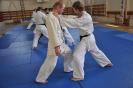 Seminár Aikido-Karate_11
