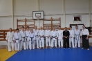 Seminár Aikido-Karate_1