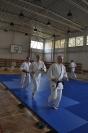 Seminár Aikido-Karate_2