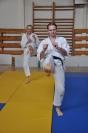 Seminár Aikido-Karate_3