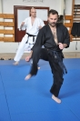 Seminár Aikido-Karate_4