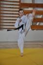 Seminár Aikido-Karate_5
