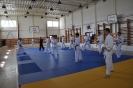 Seminár Aikido-Karate_6