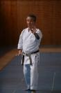 Seminár s Takeji Ogawom !!!