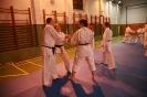 Seminár Goju ryu karate_11