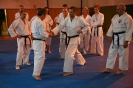 Seminár Goju ryu karate_12
