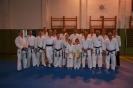 Seminár Goju ryu karate_50
