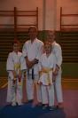 Seminár Goju ryu karate_51