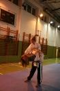 Seminár Goju ryu karate_5