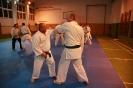 Seminár Goju ryu karate_6