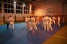Seminár Goju ryu karate_7