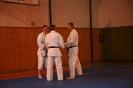 Seminár Goju ryu karate_9