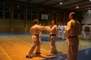 Seminar T.Ogawa_12
