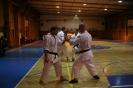 Seminar T.Ogawa_4