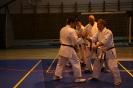 Seminar T.Ogawa_5