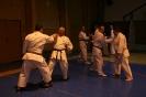 Seminar T.Ogawa_6