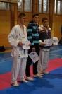 Súťaž Trstená 2011
