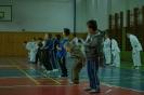 Trening_oktober_2011