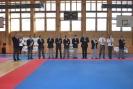 trstenský pohár2013_1