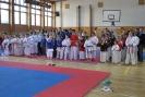 trstenský pohár2013_2