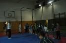 Vianocny_turnaj_2010_10