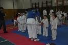 Vianočný turnaj 2011