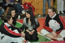 Vianočný turnaj 2012, Trstená