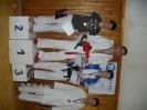 Zvolen karate cup 2013